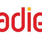 Logo_Adie